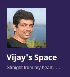 Visit my popular blog
