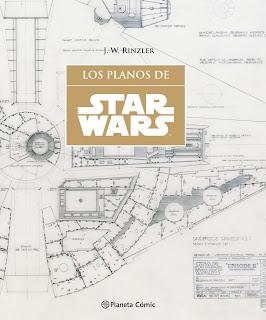 https://nuevavalquirias.com/star-wars-los-planos.html
