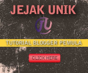 jejakunik.com