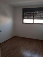 duplex en venta avenida alcora castellon habitacion