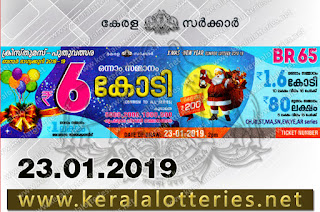 kerala lottery christmas new year bumper result, kerala lottery next bumper, kerala lottery results christmas new year bumper 2019,kerala lottery results x mas   new year bumper 2018, kerala lottery results x mas new year bumper 2019, kerala lottery x mas new year bumper 23.01.2019, kerala lottery x mas new year bumper 2018   draw date, kerala lottery x mas new year bumper 2018 results, kerala lottery x mas new year bumper 2019, kerala lottery x mas new year bumper 2019 draw   date, kerala lottery x mas new year bumper 2019 results, kerala lottery x mas new year bumper 2019-18, kerala lottery x mas new year bumper result 23-1-2019, kerala   lottery x mas new year bumper results today, kerala lotteryo christmas new year bumper 2019 results, kerala lotteryo x mas new year bumper 2019 results,   kerala state lottery christmas new year bumper, kerala state lottery christmas new year bumper 2019, kerala state lottery x mas new year bumper, kerala state   lottery x mas new year bumper 2019, kerala x mas new year bumper 2019 results, kerala x mas new year bumper lottery, kerala x mas new year bumper lottery   result, mega bumper 2019, next bumper, next christmas new year bumper 2019, next x mas new year bumper 2019, price structure christmas new year   bumper, prize structure christmas new year bumper, x mas new year 2019, x mas new year bumber 2019, x mas new year bumper 2018 online, x mas new   year bumper 2018 result 23/01/2019, x mas new year bumper 2018 results