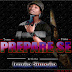 Irmão Simeão - Prepare-se | Gospel