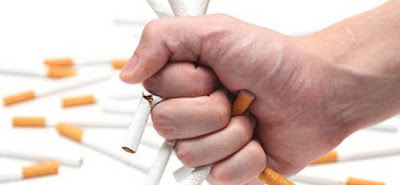 6 Tips Cara Mengatasi Kecanduan Merokok