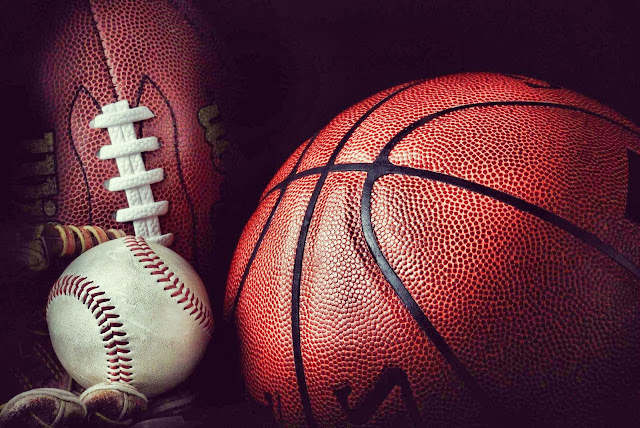 موضوع تعبير عن أهمية الرياضة وفوائدها