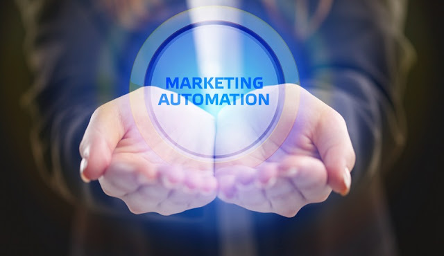 Successful Marketing Automation Solution Enactment