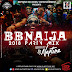 DOWNLOAD: DJ Neptune – BBNAIJA 2018 Party Mix