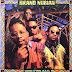 Un dia como hoy: Brand Nubian lanzó su álbum debut One For All el 4 de diciembre de 1990