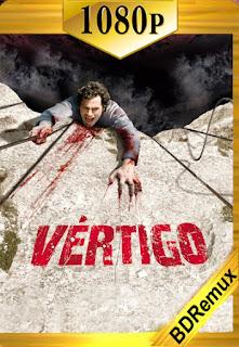 Vertigo (High Lane) (2009) [1080p BD REMUX] [Latino-Inglés] [LaPipiotaHD]