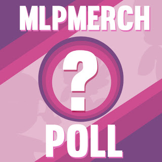 MLP Merch Poll #154