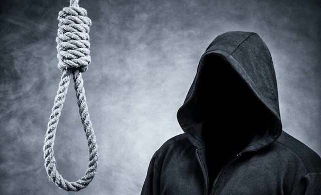 22 Years Old Man To Die By Hanging In Ekiti For Robbery