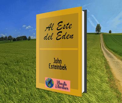 Al Este del Eden John Steinbeck