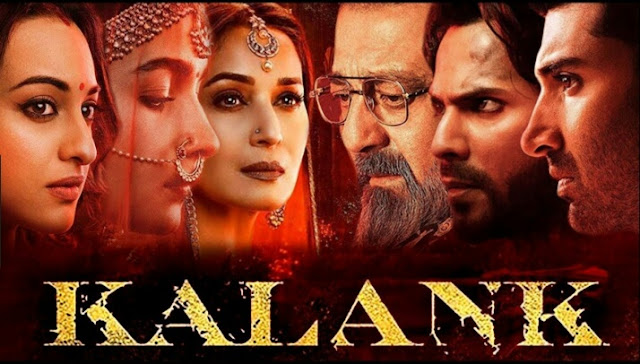 Highest Grossing Bollywood Movies 2019 List Box Office