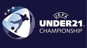 UEFA Championship under 21,Slovenia – Spain,Czech Republic – Italy,Hungary – Germany