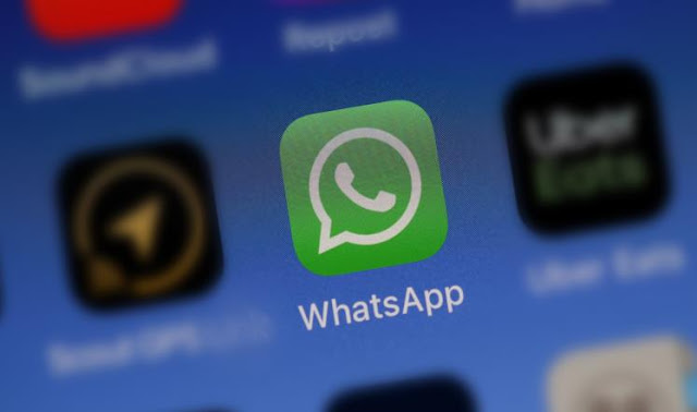ستنهي واتساب دعمها عدد من الهواتف بداية 2020