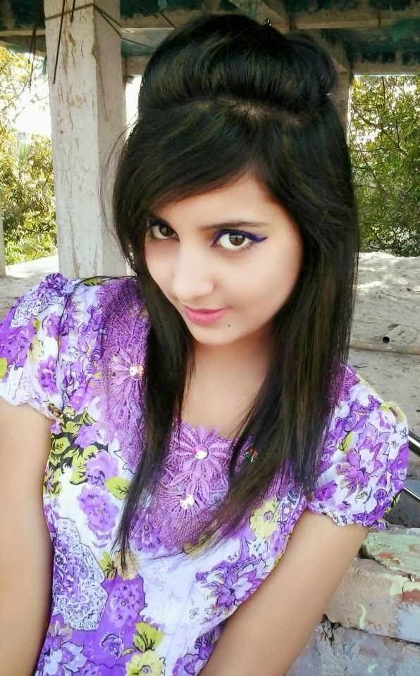 Hot Indian Girls Facebook
