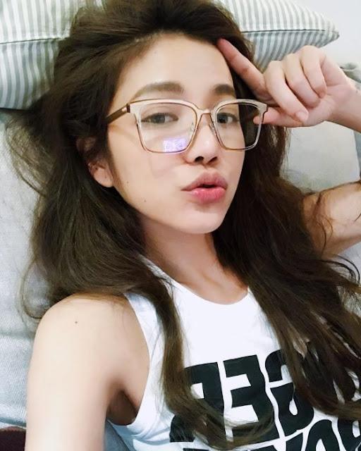Chica taiwanesa luce como adolescente pero tiene 41 años