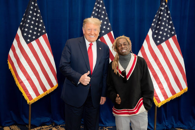 Hip-Hop Makes An Impact On Politics: The Unstoppable Genre In The White house.