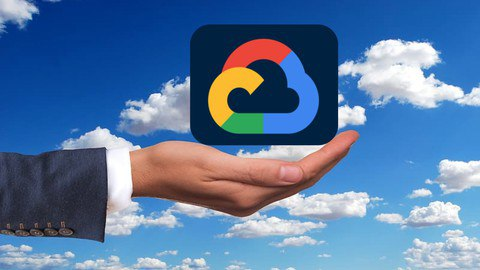 Google Cloud Fundamentals 101 : A quick guide to learn GCP [Free Online Course] - TechCracked