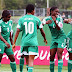BREAKING: Super Falcons cruise into AWCON finals, beat South Africa 1-0
