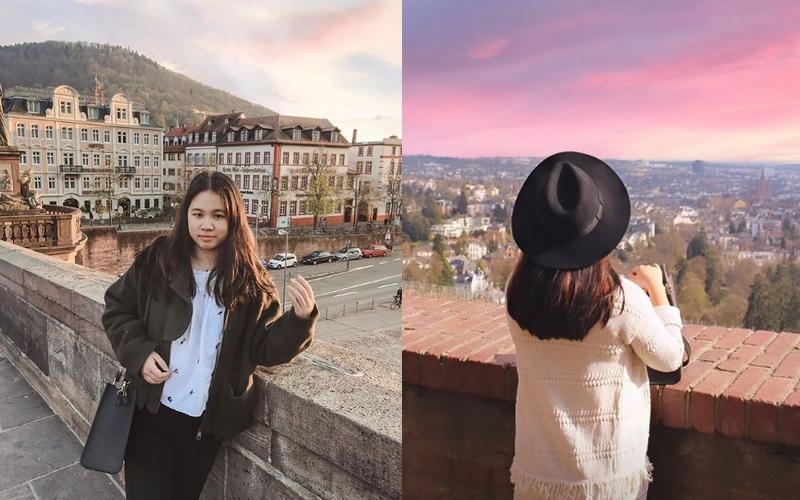 Beispiel Bildbearbeitung mit Quickshot