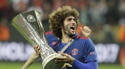 Berita-Bola-Marouane-Fellaini-Akan-Meninggalkan-Manchester-United-Pindah-Ke-Turki