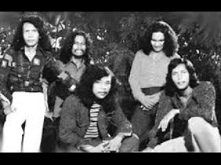 Chord Kunci Gitar The Mercy's - Usah Kau Harap Lagi