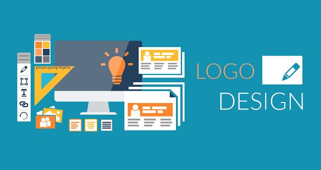 Situs Web Membuat Design Logo Secara Online