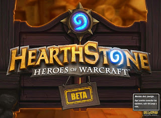 Free Online Download HEARTHSTONE PC Game 2020