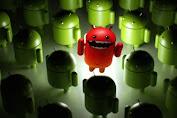 Waspada Berikut Tiga Aplikasi Jahat Android Yang Mengandung Malware