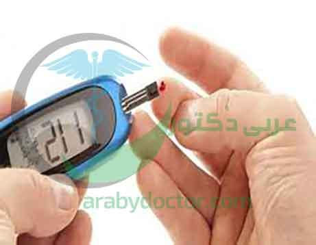 أرقام السكر في الدم : استخدمها لإدارة والوقاية من مرض السكري