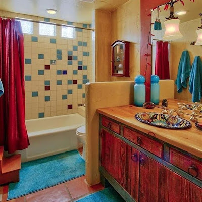 contoh form checklist kebersihan kamar mandi