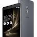 Asus Is Set to Release 3 Powerful Smartphone - Zenfone 3, Deluxe & Ultra