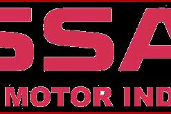 Lowongan Kerja PT. Nissan Motor Indonesia 2019