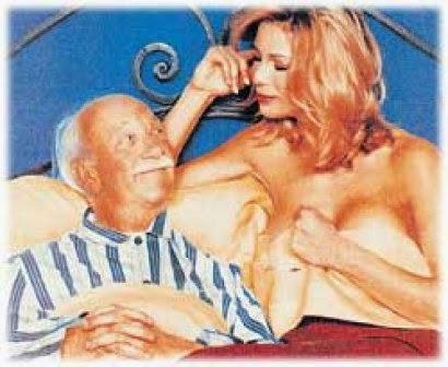 cinsel gücü arttıran yicekler