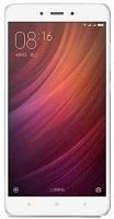 Harga Xiaomi Redmi Note 4, Harga baru Xiaomi Redmi Note 4, Harga bekas Xiaomi Redmi Note 4