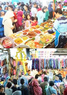 Cara-Menghemat-Pengeluaran-Belanja-agar-tidak-boros-di-Bulan-Puasa-Ramadhan