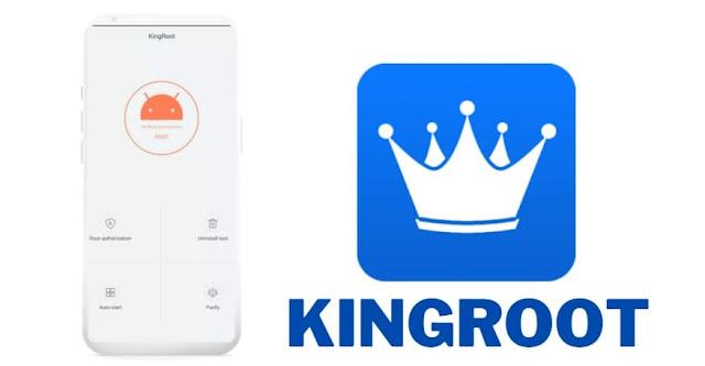 تحميل كينج روت King root مجانا اخر تحديث