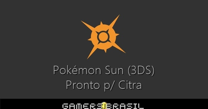 how to play 3ds roms on pc citra