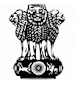 Intelligence Bureau (IB) ,Recruitment 2021