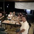 Jelang Hari Jadi Luwu ke-752, 9 Camat Kota Palopo Ikuti Eksebisi Sepak Bola