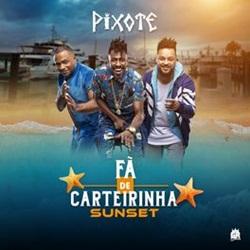PIXOTE BAIXAR 2009 CD