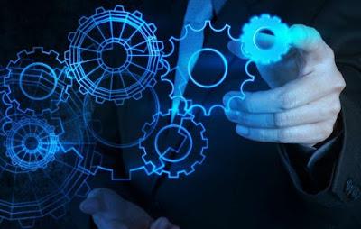 Perbedaan Teknologi Analog dan Digital, perkembangan teknologi digital masa kini, apa saja yang termasuk teknologi masa kini, apa itu teknologi analog?, apa itu teknologi digital?, cara kerja teknologi analog, cara kerja teknologi digital