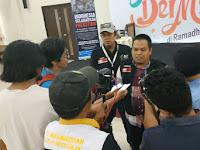 """""""Marhaban Yaa Dermawan"""" dari ACT untuk Sambut Ramadhan"""
