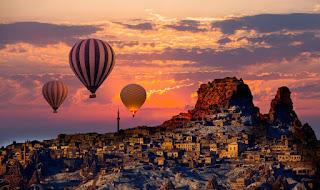Nevşehir Kapadokya Tatil ve Turizm ile ilgili aramalar kapadokya turu  kapadokya otel fiyatları  kapadokya gezilecek yerler  kapadokya balayı otelleri  en iyi kapadokya otelleri  kapadokya gezisi  kapadokya tatil paketi  kapadokya nerede