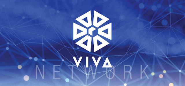Viva Network - Peer To Peer Mortgage Lending Platform