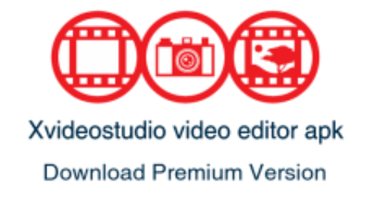 Xvideostudio video editor apk — Download for Mac, iOS ,Android, Windows