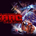 The Binding of Isaac Repentance | Cheat Engine Table v1.0