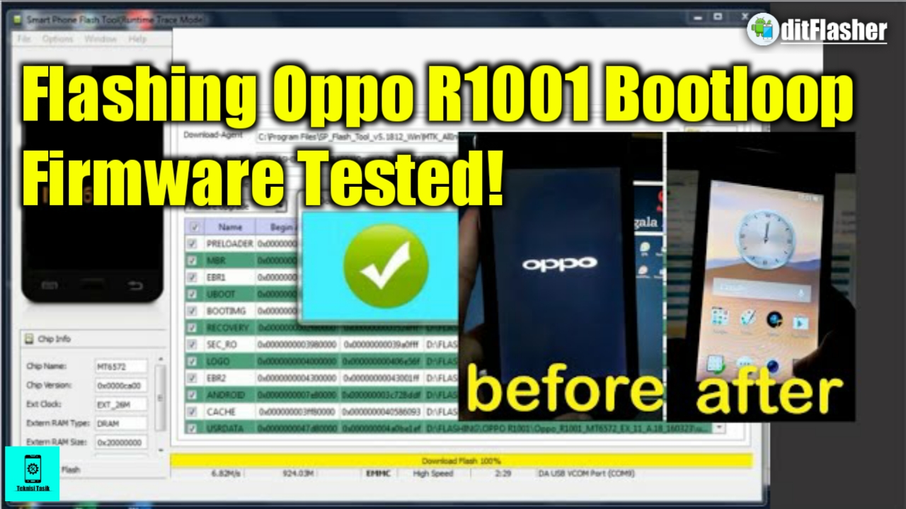 https://www.ditflasher.com/2021/06/cara-flash-oppo-r1001-bootloop-firmware-tested.html