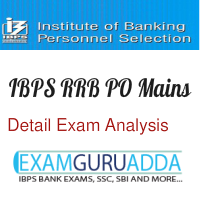 bankexamsindiacom all about ibps bank exams govt and
