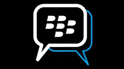 bbm video call
